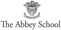 000%2f249%2f684%2flogo_list%2fabbey-school.png?awsaccesskeyid=akiaireowwyth4flq4sa&expires=1556128009&signature=xtfbkgyo%2bmvjq8ftupp9ajnpwr4%3d&response-content-disposition=inline%3bfilename%3dabbey-school