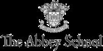 000%2f249%2f684%2flogo_list%2fabbey-school.png?awsaccesskeyid=akiaireowwyth4flq4sa&expires=1558406476&signature=jyq9tu%2fe1dg03vruvuwnt1wxldg%3d&response-content-disposition=inline%3bfilename%3dabbey-school