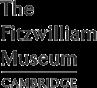 000%2f249%2f699%2flogo_list%2ffitzwilliam-museum.png?awsaccesskeyid=akiaireowwyth4flq4sa&expires=1550397088&signature=iyvn9nfqbpcz%2fpqw%2bxbcuojjq9s%3d&response-content-disposition=inline%3bfilename%3dfitzwilliam-museum