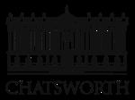 000%2f405%2f055%2flogo_list%2fchatsworthhouse-logo_transparent.png?awsaccesskeyid=akiaireowwyth4flq4sa&expires=1544690045&signature=hxh6egz7nqnrqqru1lpooilfwzq%3d&response-content-disposition=inline%3bfilename%3dchatsworthhouse-logo_transparent