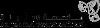 000%2f473%2f571%2flogo_list%2fal_jalila_foundation_logo.png?awsaccesskeyid=akiaireowwyth4flq4sa&expires=1542269679&signature=hraa2hvlrl5vp%2byr%2bhgfv7%2ffeig%3d&response-content-disposition=inline%3bfilename%3dal_jalila_foundation_logo